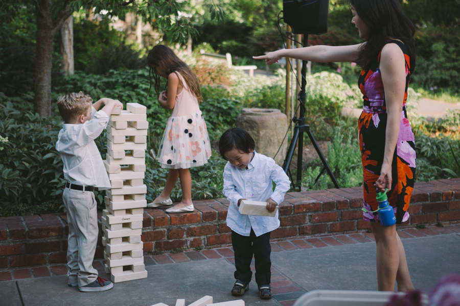 mill-valley-outdoor-art-club-sf-wedding-photography (197)