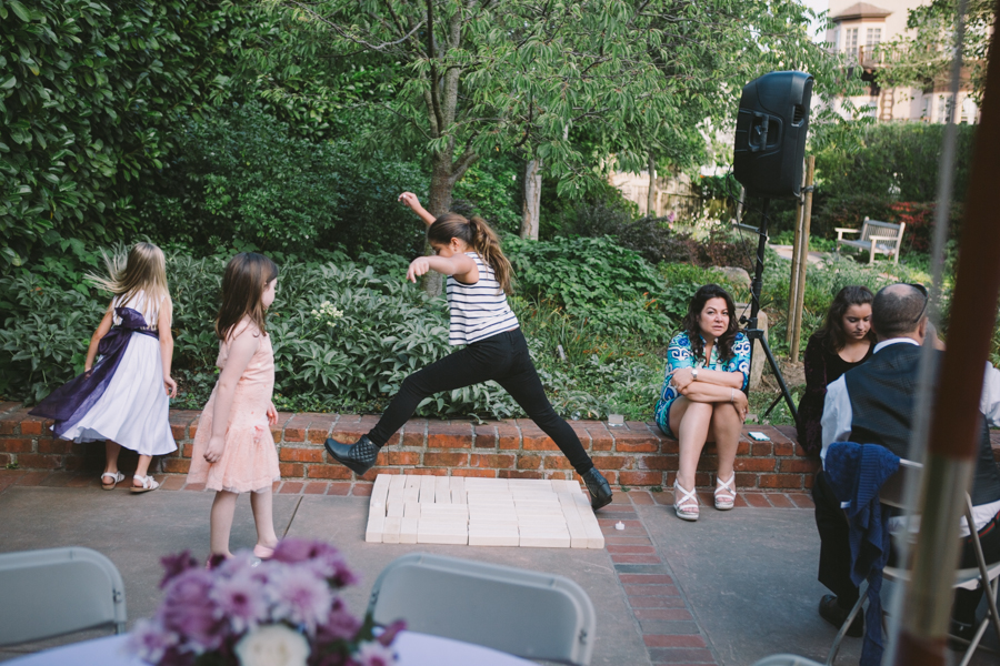 mill-valley-outdoor-art-club-sf-wedding-photography (207)