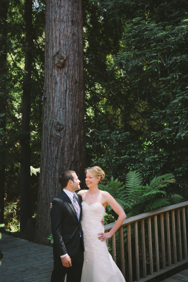 mill-valley-outdoor-art-club-sf-wedding-photography (32)