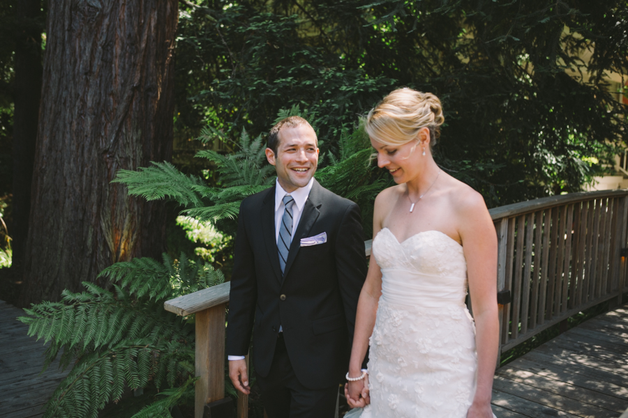 mill-valley-outdoor-art-club-sf-wedding-photography (33)