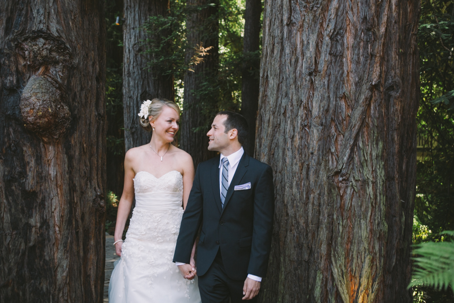 mill-valley-outdoor-art-club-sf-wedding-photography (38)