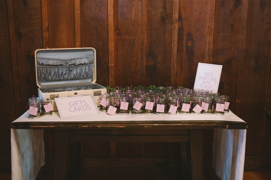 mill-valley-outdoor-art-club-sf-wedding-photography (61)