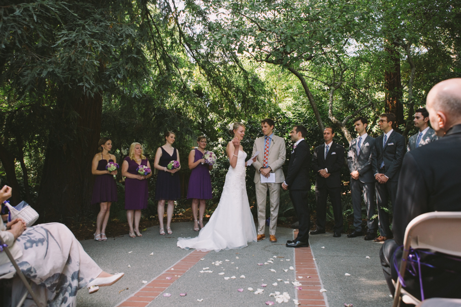 mill-valley-outdoor-art-club-sf-wedding-photography (86)