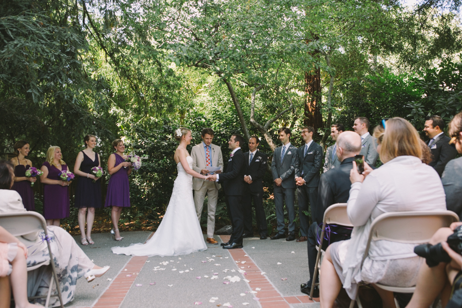 mill-valley-outdoor-art-club-sf-wedding-photography (88)