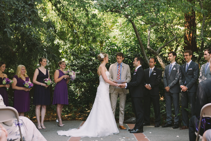mill-valley-outdoor-art-club-sf-wedding-photography (89)