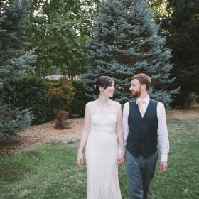 highlands-park-santa-cruz-wedding-photography