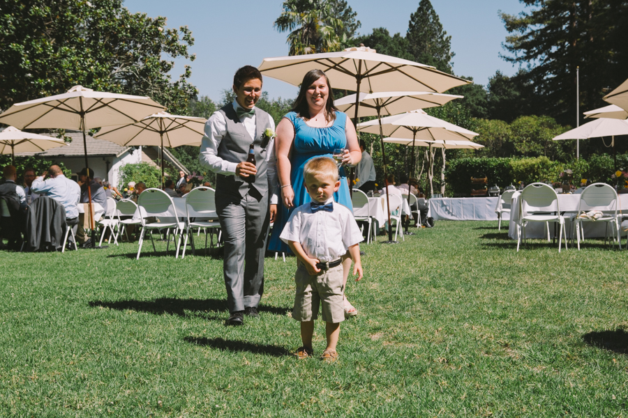 highlands-park-santa-cruz-wedding-photography (98)