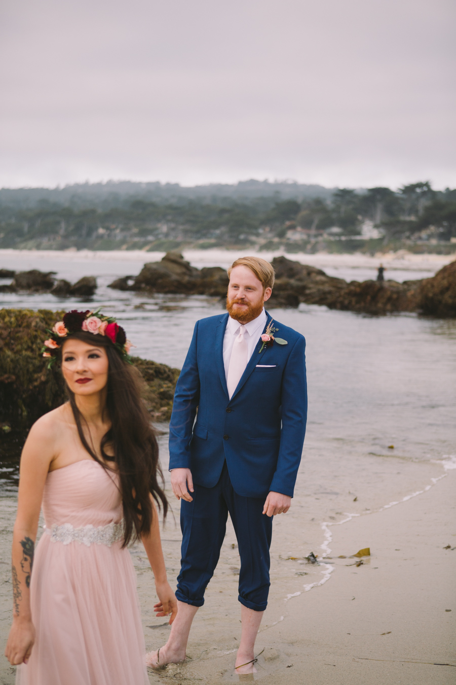 carmel-elopement-photography (14)
