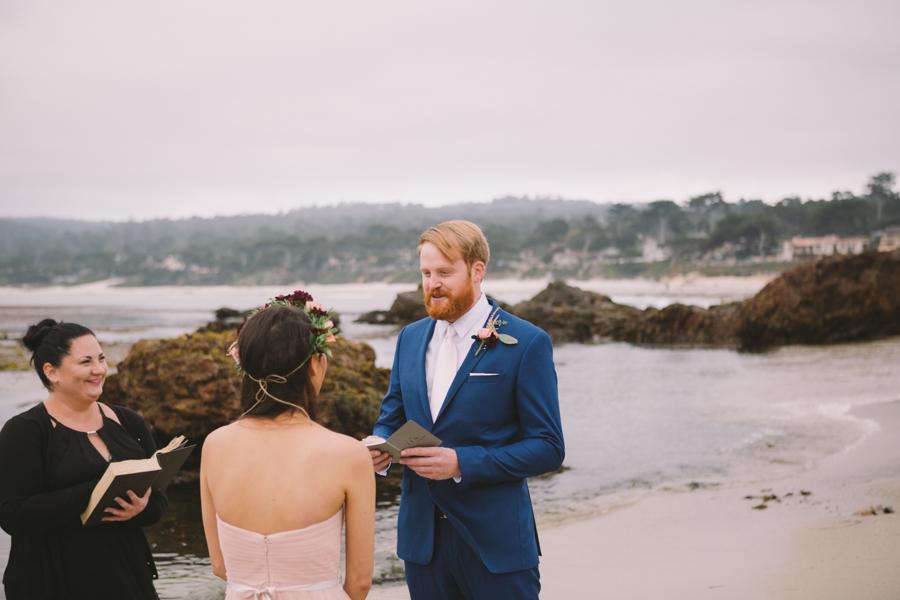 carmel-elopement-photography