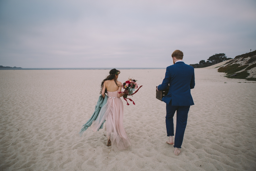 carmel-elopement-photography