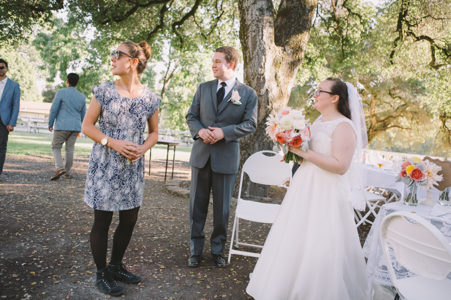 quail-hollow-ranch-santa-cruz-mountain-wedding-photography (103)
