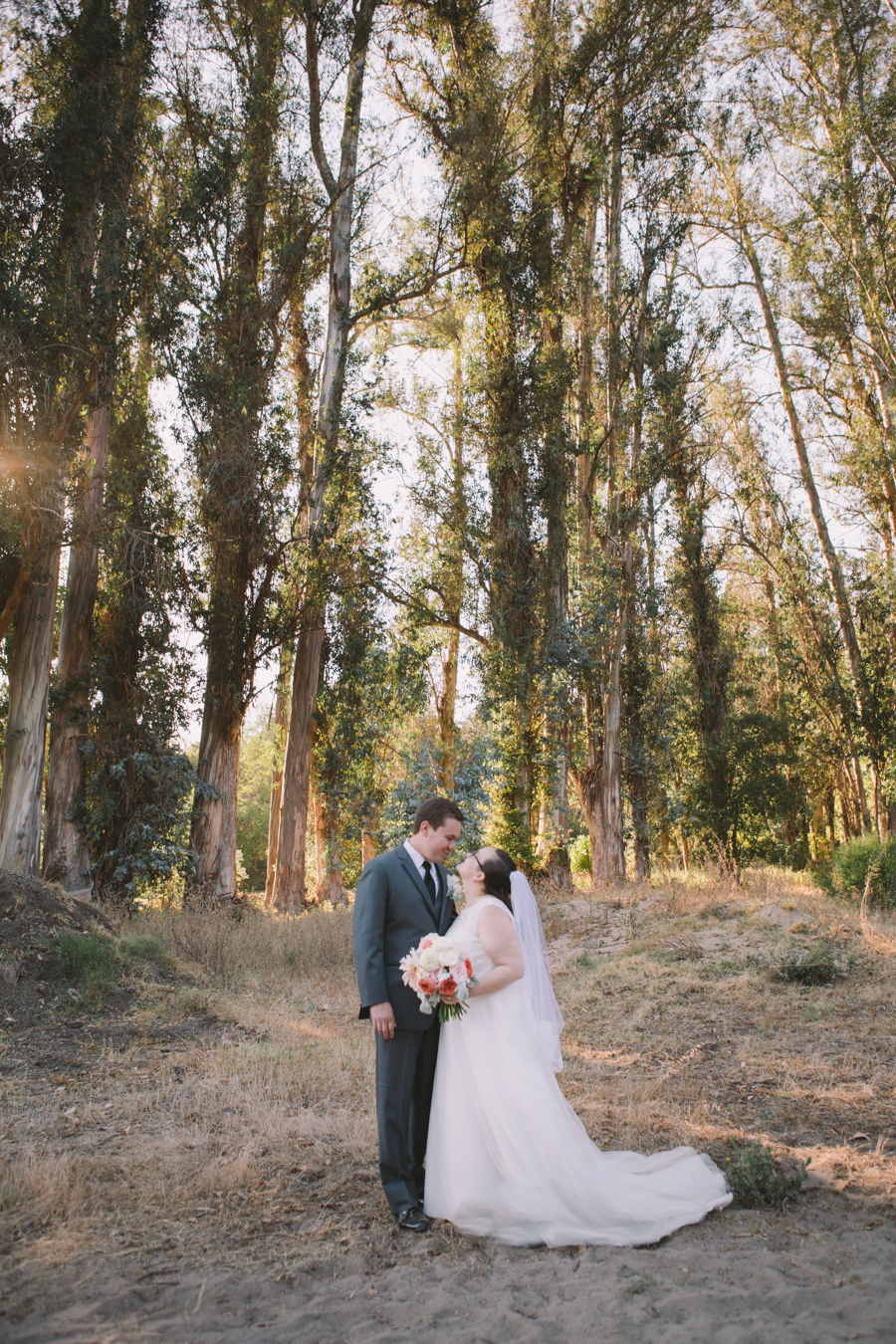 quail-hollow-ranch-santa-cruz-mountain-wedding-photography (105)