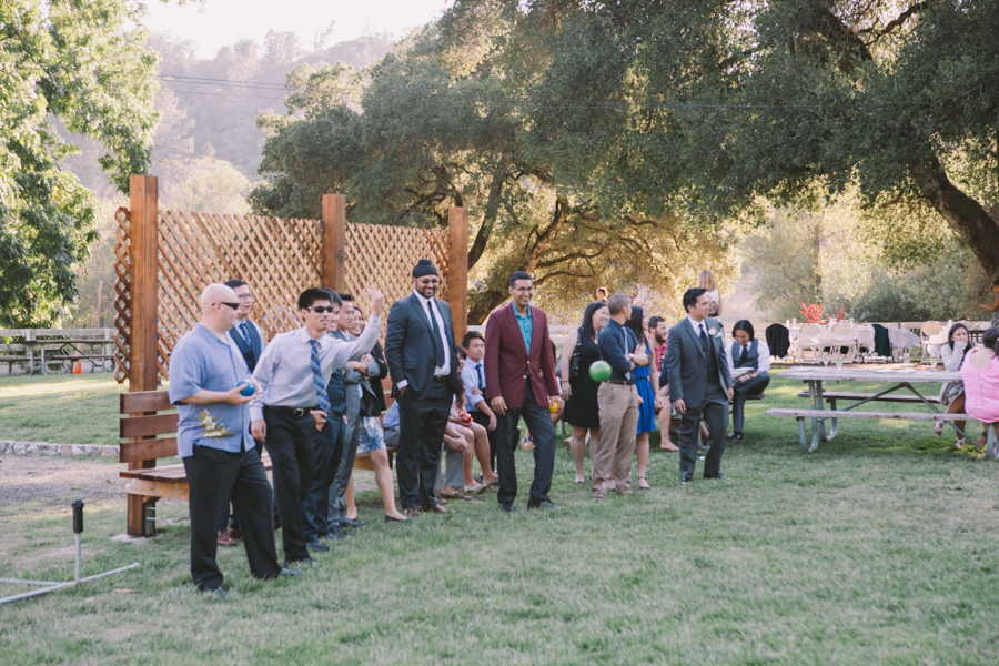 quail-hollow-ranch-santa-cruz-mountain-wedding-photography (108)