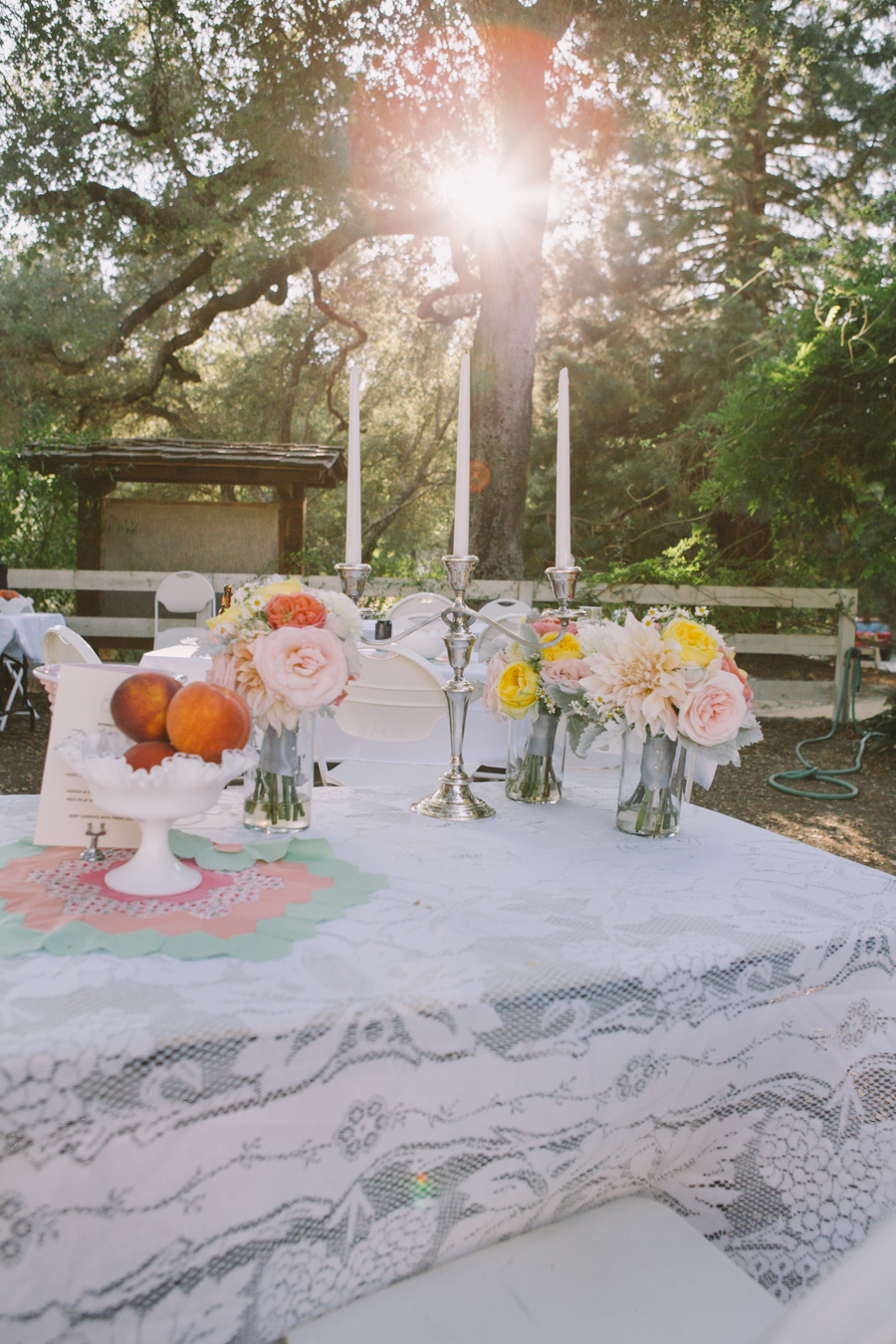 quail-hollow-ranch-santa-cruz-mountain-wedding-photography (112)