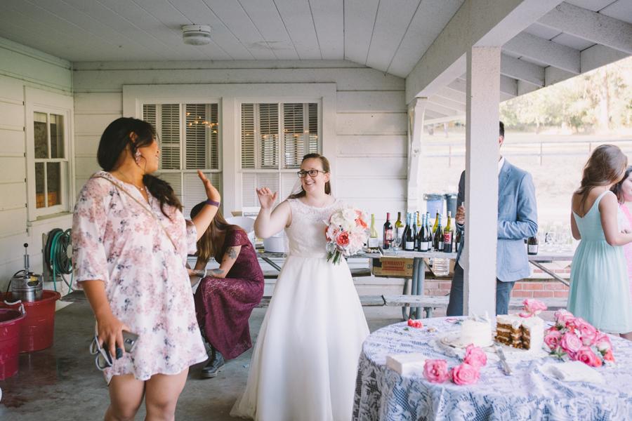 quail-hollow-ranch-santa-cruz-mountain-wedding-photography (113)