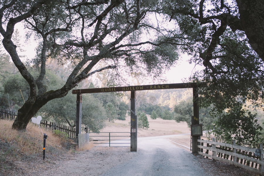 quail-hollow-ranch-santa-cruz-mountain-wedding-photography (117)
