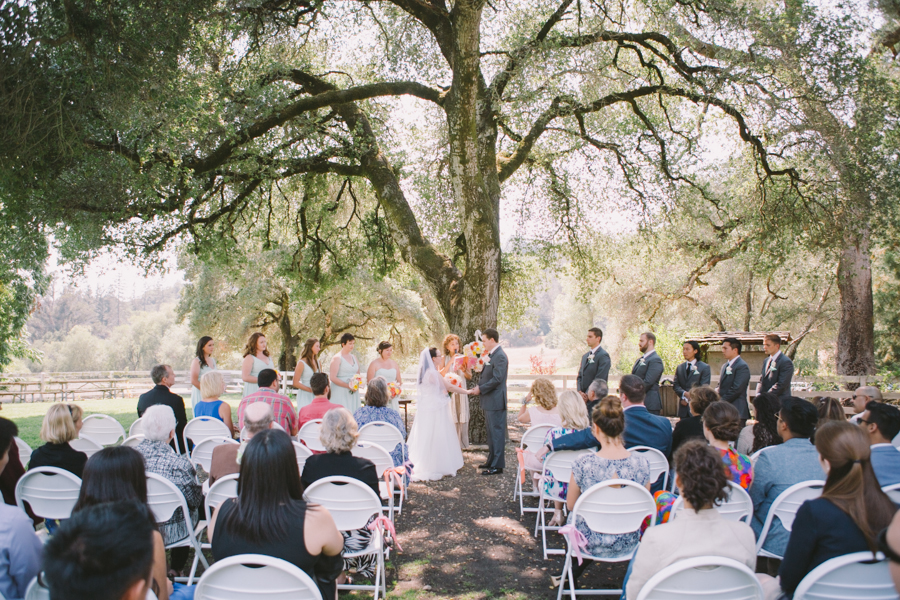 quail-hollow-ranch-santa-cruz-mountain-wedding-photography