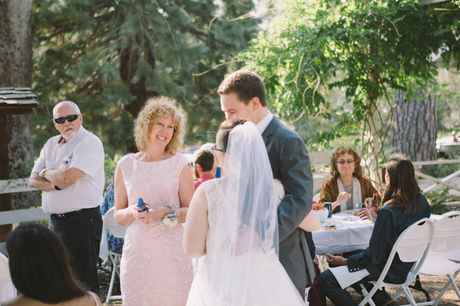 quail-hollow-ranch-santa-cruz-mountain-wedding-photography (66)
