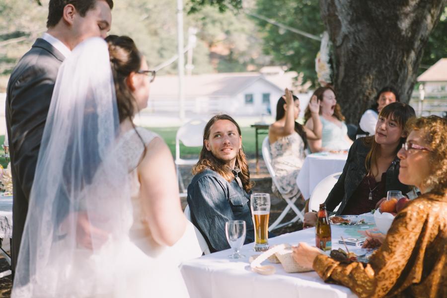 quail-hollow-ranch-santa-cruz-mountain-wedding-photography (67)