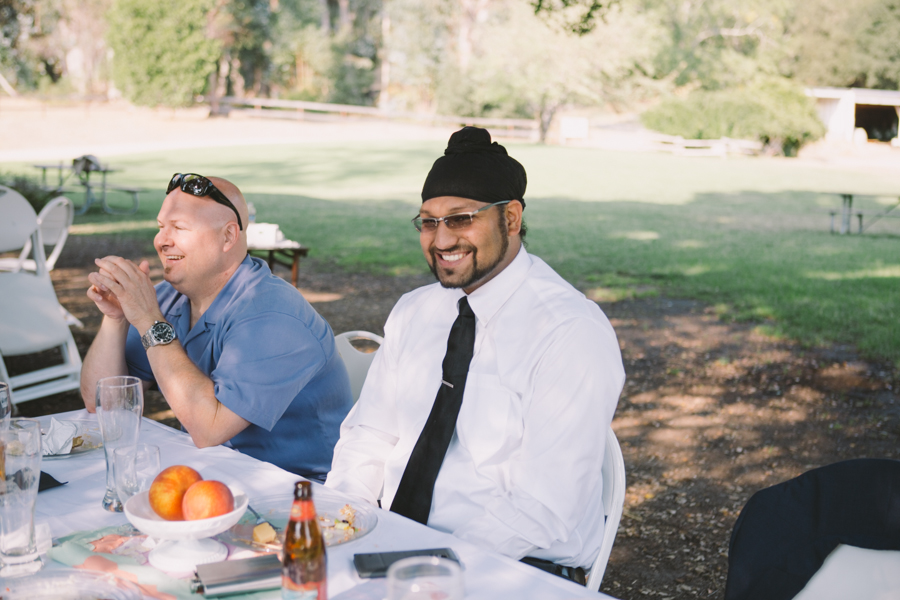 quail-hollow-ranch-santa-cruz-mountain-wedding-photography (74)