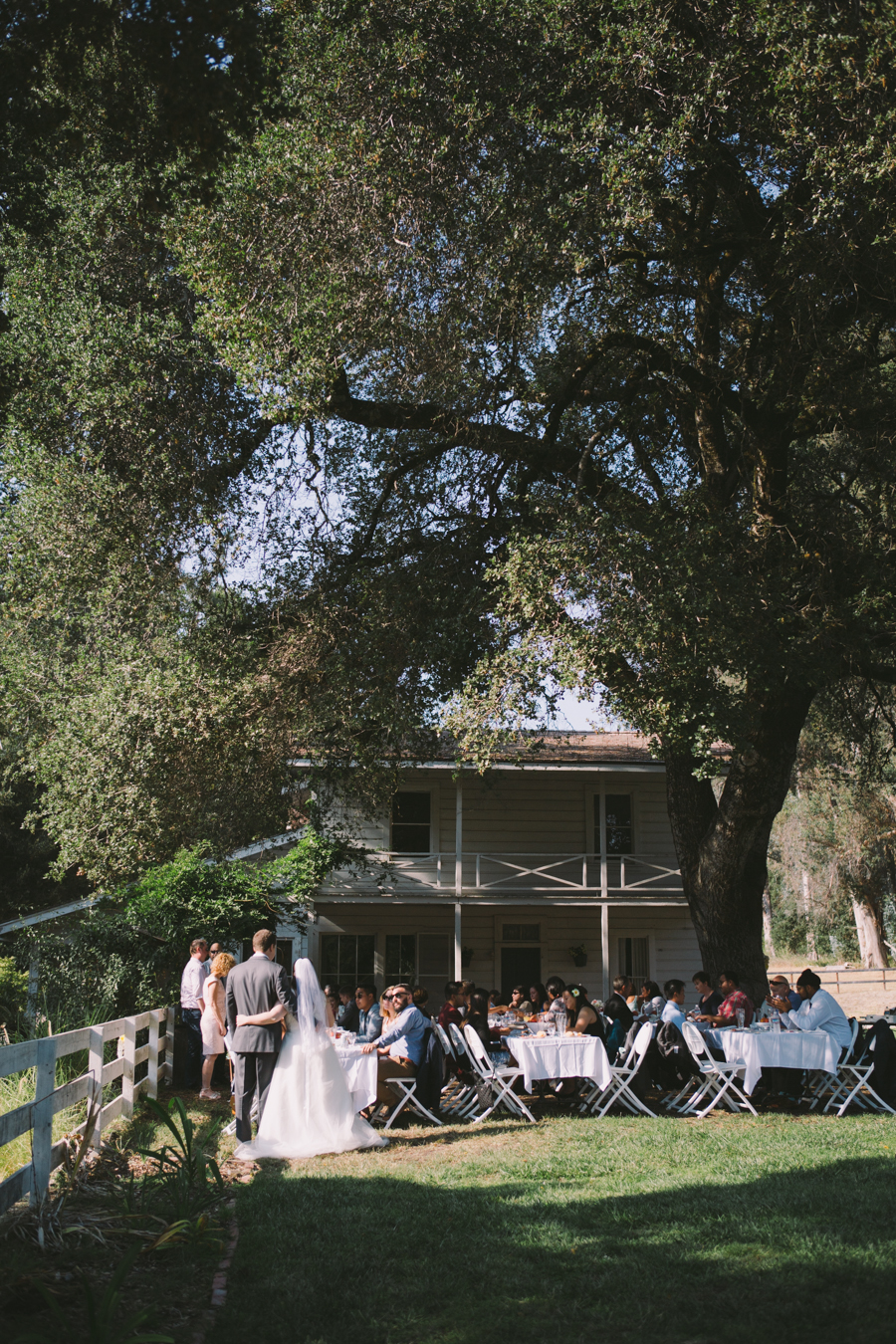 quail-hollow-ranch-santa-cruz-mountain-wedding-photography (76)