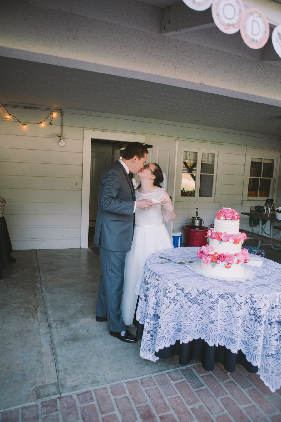 quail-hollow-ranch-santa-cruz-mountain-wedding-photography (80)