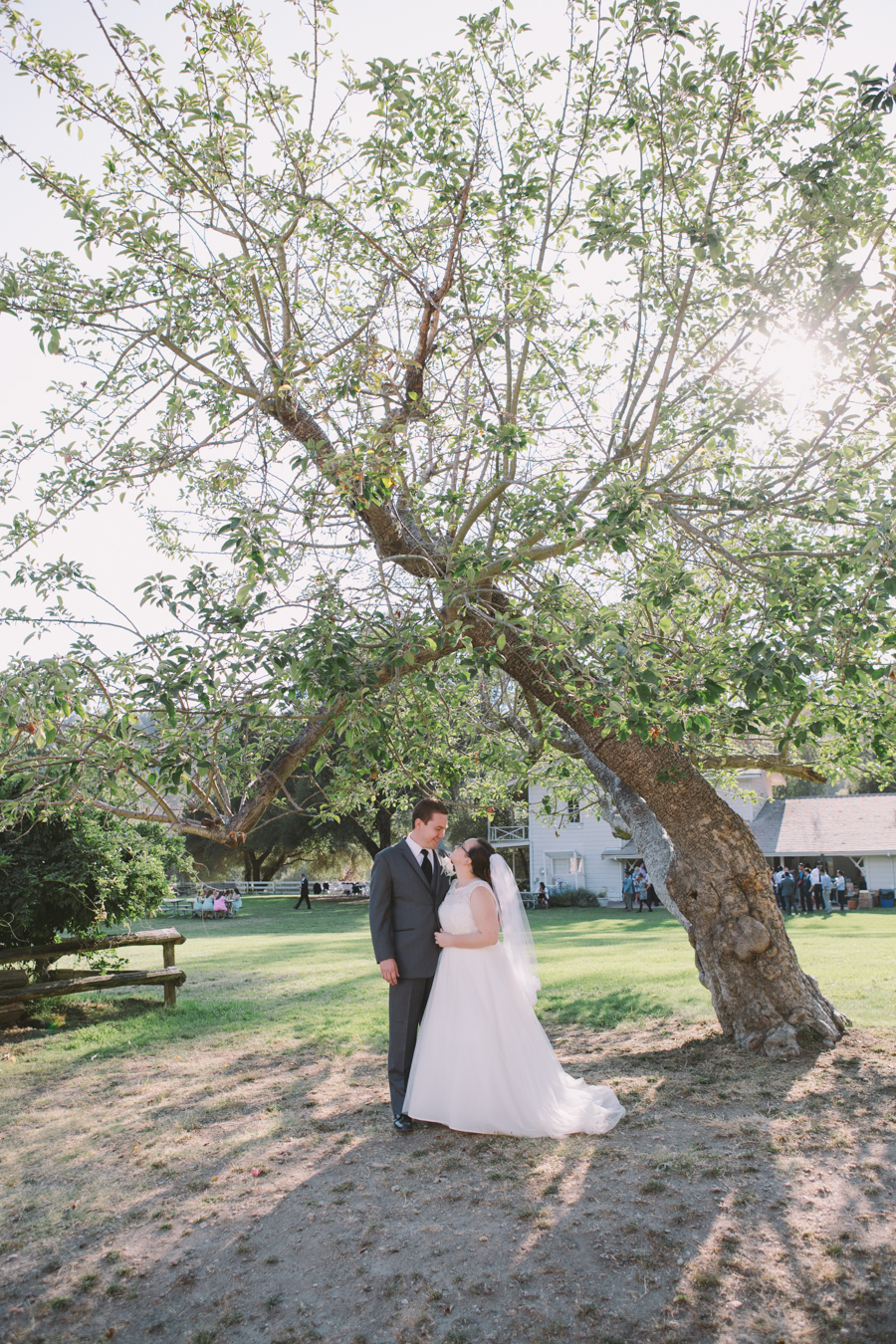quail-hollow-ranch-santa-cruz-mountain-wedding-photography (86)