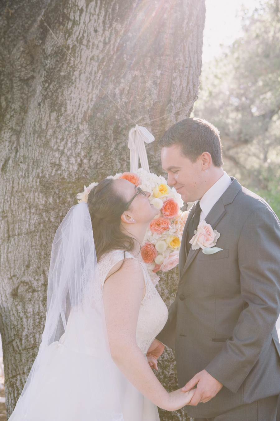 quail-hollow-ranch-santa-cruz-mountain-wedding-photography (87)