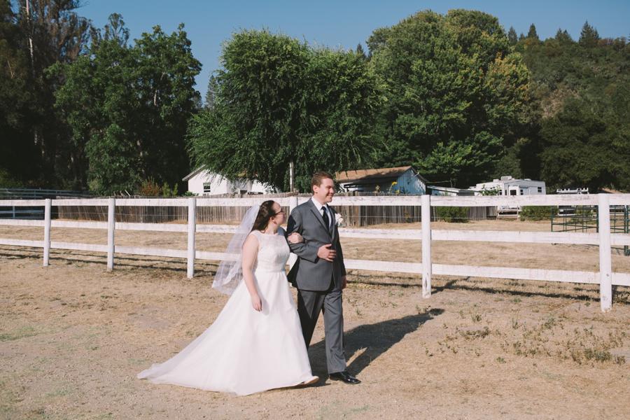 quail-hollow-ranch-santa-cruz-mountain-wedding-photography