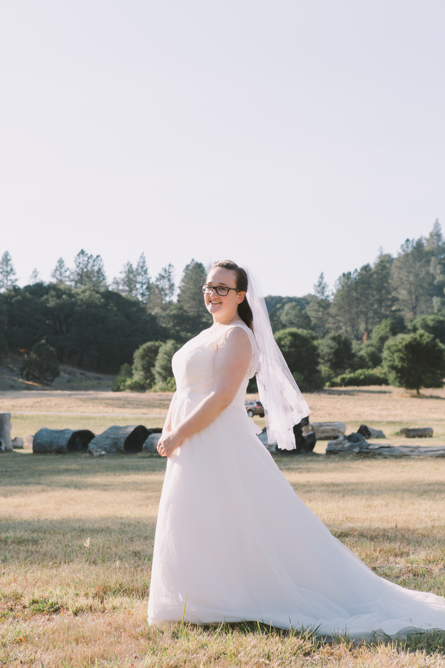 quail-hollow-ranch-santa-cruz-mountain-wedding-photography (92)