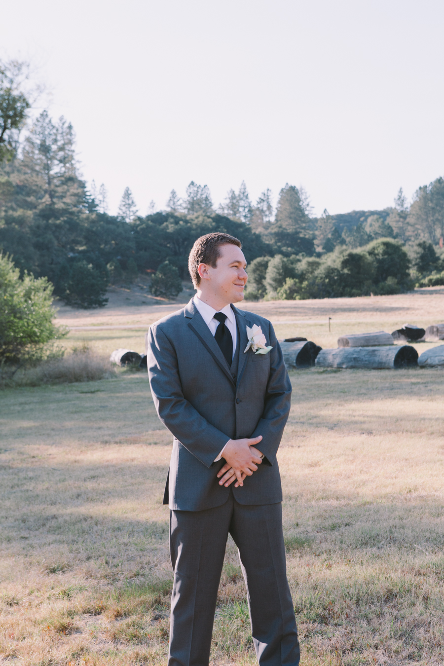 quail-hollow-ranch-santa-cruz-mountain-wedding-photography (93)
