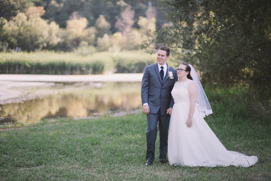 quail-hollow-ranch-santa-cruz-mountain-wedding-photography (97)