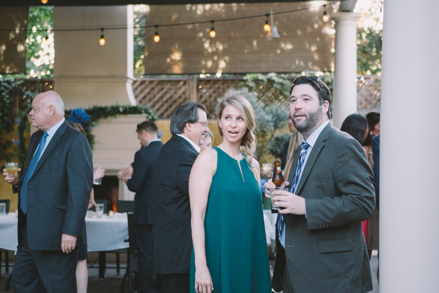 sonoma-wedding-photography (104)