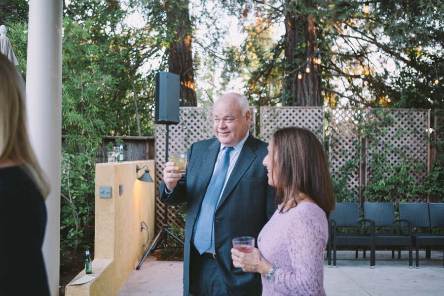 sonoma-wedding-photography (105)
