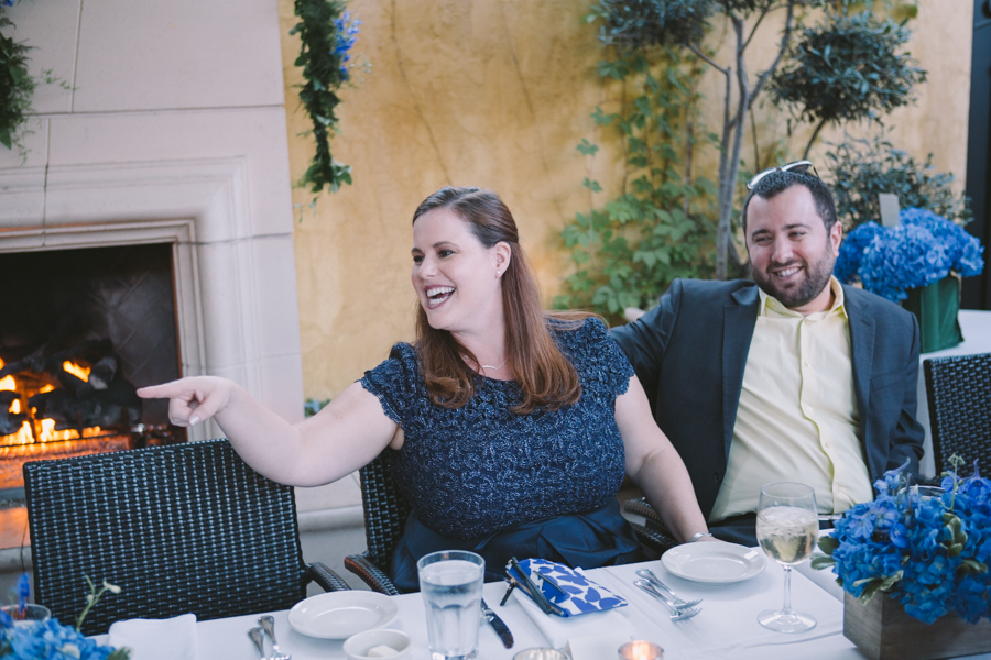 sonoma-wedding-photography (109)