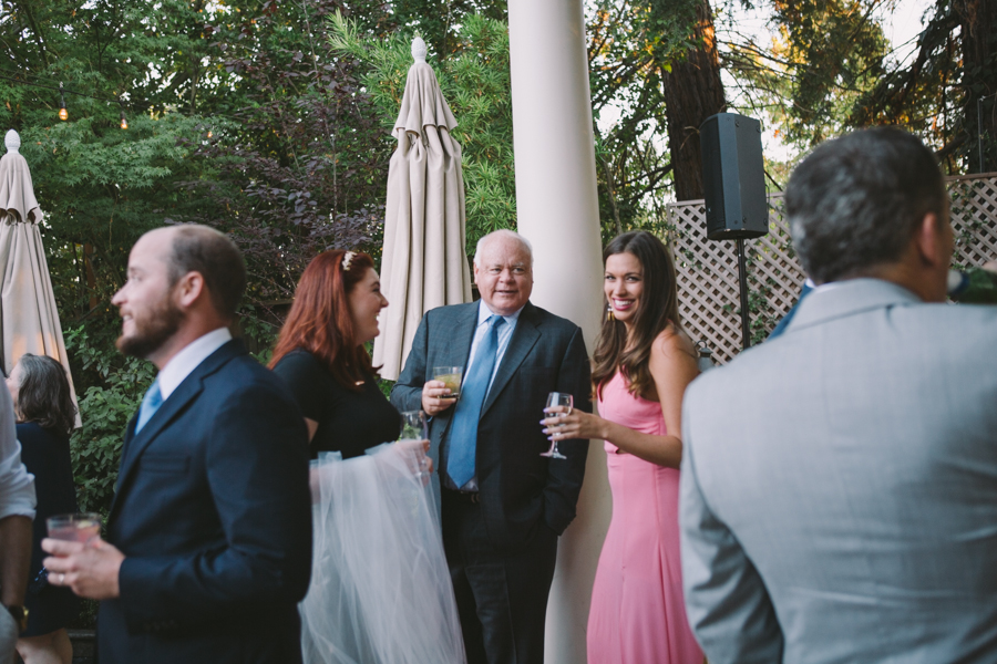 sonoma-wedding-photography (112)