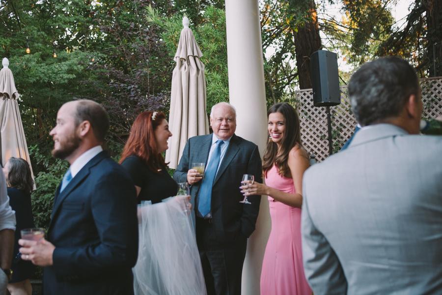 sonoma-wedding-photography (112)