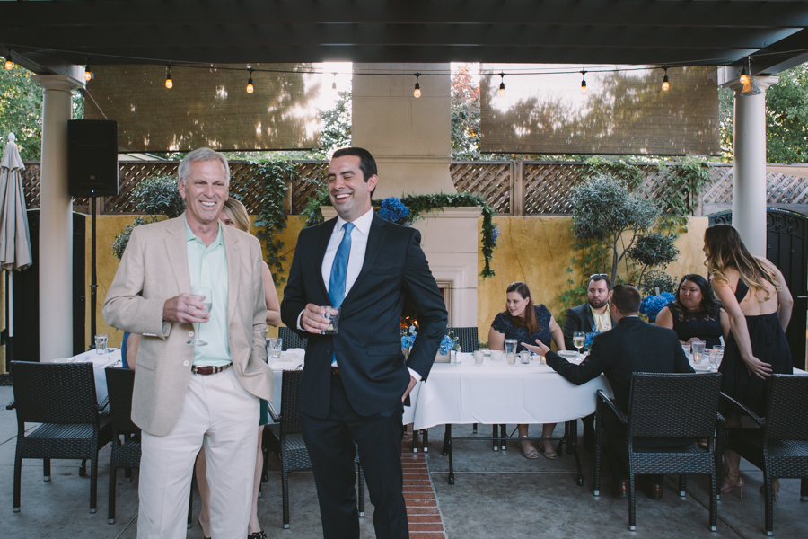 sonoma-wedding-photography (113)
