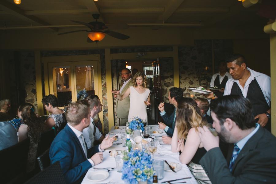 sonoma-wedding-photography (126)