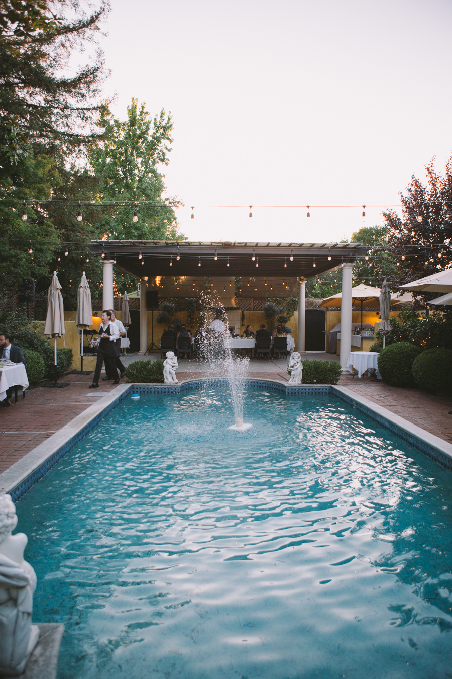 sonoma-wedding-photography (130)