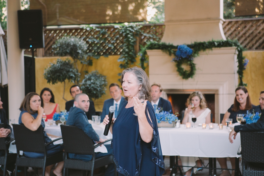 sonoma-wedding-photography (135)