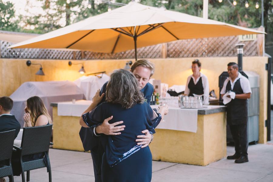 sonoma-wedding-photography (136)