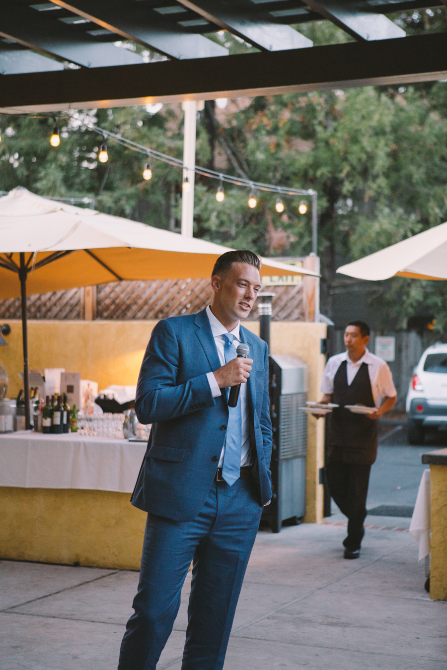 sonoma-wedding-photography (139)