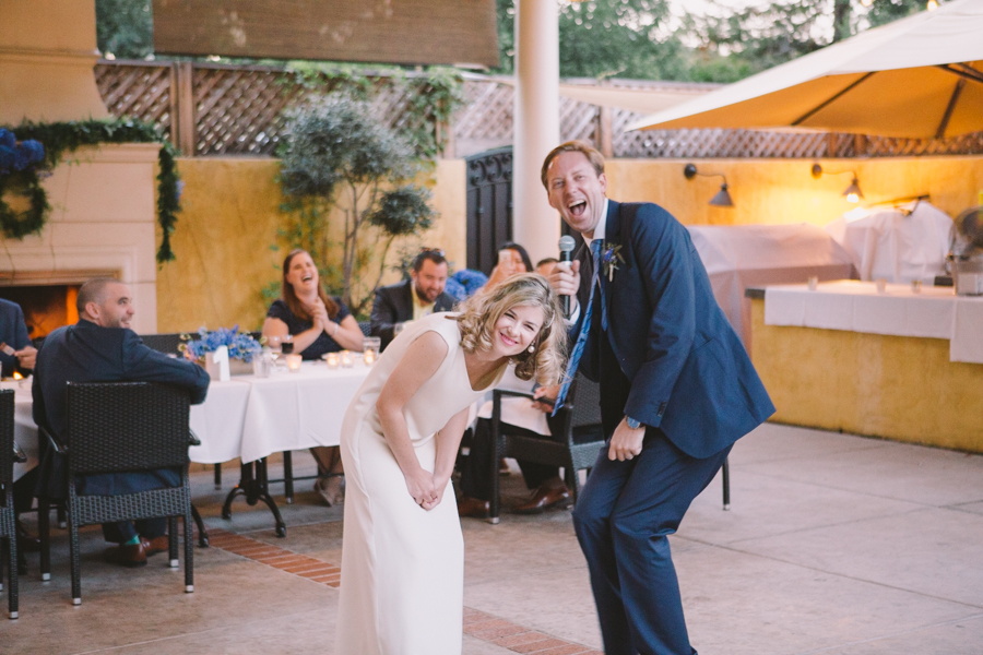 sonoma-wedding-photography (141)