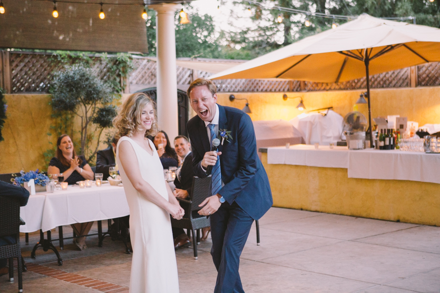 sonoma-wedding-photography (142)