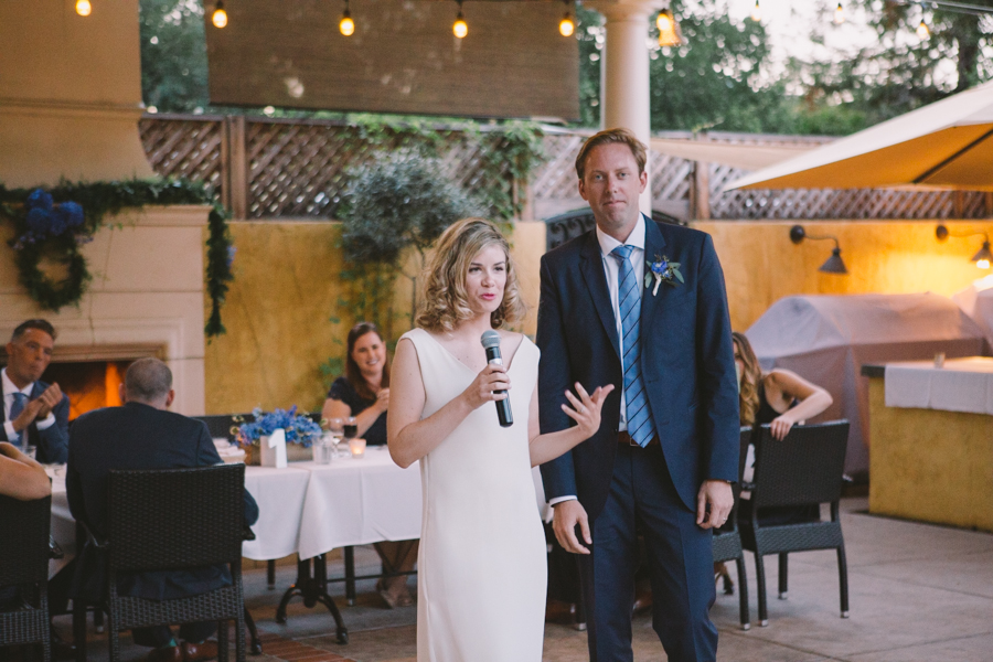 sonoma-wedding-photography (143)