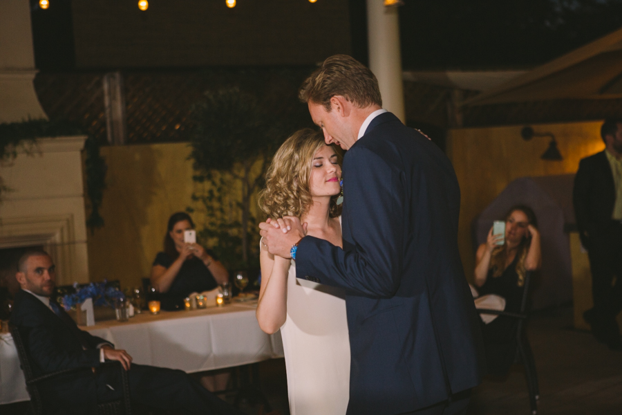 sonoma-wedding-photography (144)