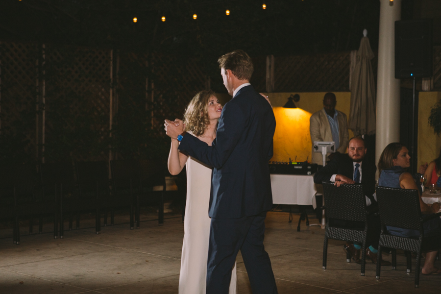 sonoma-wedding-photography (147)