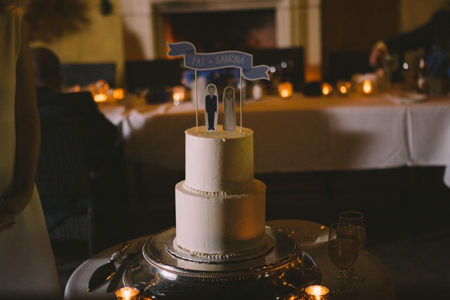sonoma-wedding-photography (149)