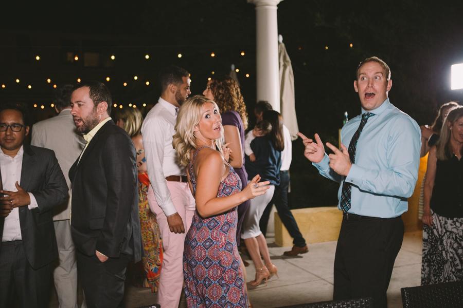 sonoma-wedding-photography (154)